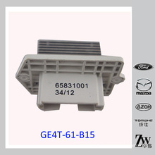 Auto Resistor /Cooling Unit For Mazda FAMILY GE4T-61-B15
