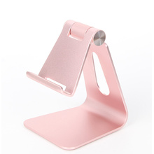 cell phone mounting pink color