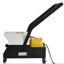 Widely Used Small Work Shop Mini Thermal Fogging Machine Mosquito Animal Farm Mist Disinfecting System