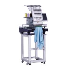 Коммерческие одиночная головная машина вышивки EG1501CS