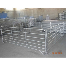 Hot Galvanized Cattle Panels zum Verkauf