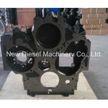 Weichai Power Wd615 Deutz 226b Generadores de motores diesel Piezas de repuesto