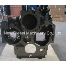 Weichai Power Wd615 Deutz 226b Diesel Engine Generator Spare Parts