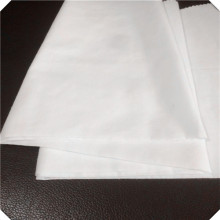 80 Polyester 20 Cotton Inner Lining Fabric