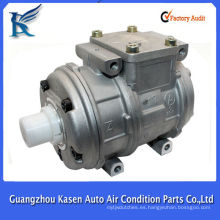 10pa17c auto compresor de denso aire acondicionado para Toyota KIA