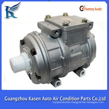 10pa17c auto ac air conditioning denso compressor For Toyota KIA