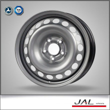 high quality 16 inch silver snow wheel for passenger car