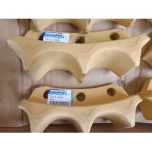 KOMATSU D155AX-6-8 cucharón DIENTES 17A-27-41630