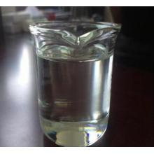 CAS No. 111-87-5 Alcool Caprylique. 1-Octanol Hgih Pure