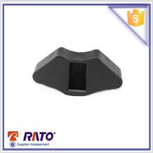 Fabriqué en Chine amortisseur de roue motrice avec haute qualité