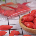 프리즈 베리 Goji Berry Fruit