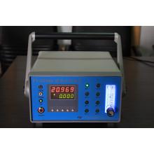 Analyseur série N2 / O2 P860