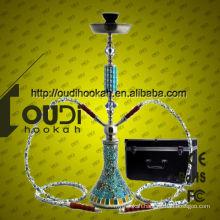 mosaic design shisha glass hookah ager hookah al fakher hookah types