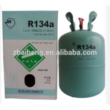 Industry used Refrigerant HFC-134a/ R134a