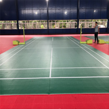 Tuiles de tapis d'intérieur de PVC