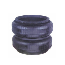 Silicone Air Spring Air Bellow OEM Rubber Front Universal Nonstandard 1 Years Durable CN;FUJ NW or OEM Brand