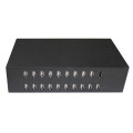 Universal 20 Ports 100 Watt USB Wandladegerät Multi Port USB Power Devices