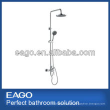 shower PL090Z-66E