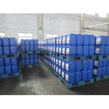 Gute Qualität Ameisensäure 85% für die Bräunungsindustrie, Lederindustrie, Gummiindustrie.