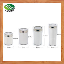 Various Capacity Stainless Steel Automatic Sensor Trash Can