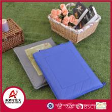 Водонепроницаемый открытый одеяло,оптом пикник кемпинг коврик палатка завод