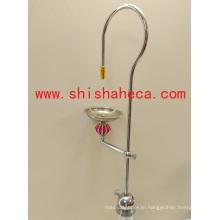 New Style Best Quality Wholesale Nargile Smoking Pipe Shisha Hookah