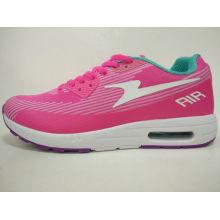 Women Fashion Air Outsole Running Shoes