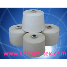 (2/60s) Spun Polyester Sewing Yarn