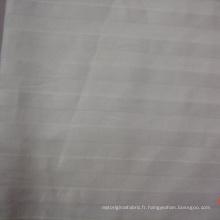 Tissus de brocart oriental 100% coton