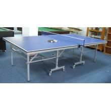 Настольный теннис (LSG1)