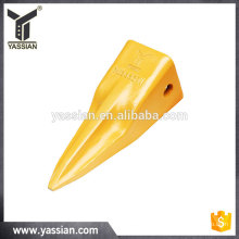 accessories 2016 cast tooth digger bucket teeth