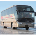 Autocar Bus luxueux 12m53 sièges LHD Diesel Bus
