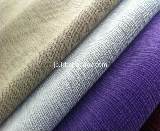 Wrap Knitting Spandex