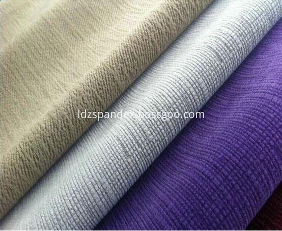 Wrap Knitting Spandex