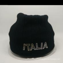 2015 neanies novos da alta qualidade do estilo fizeram malha o chapéu