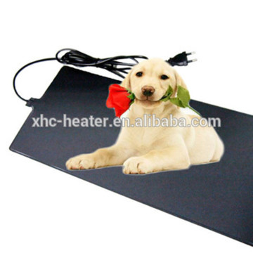 PVC Waterproof Electric Dog Heating Pad