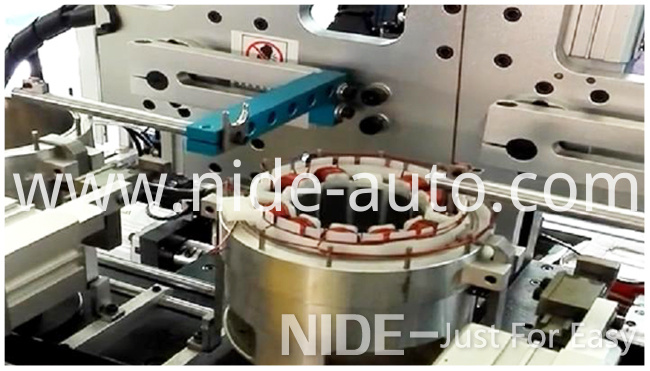 BLDC-motor-stator-coil-winding-machine91