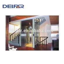 Delfar Villa Lift günstig und mit bester Qualität schön bequem
