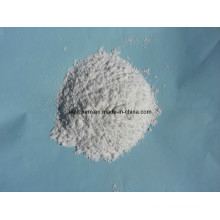 Safe Food Preservative Propyl Paraben CAS: 94-13-3