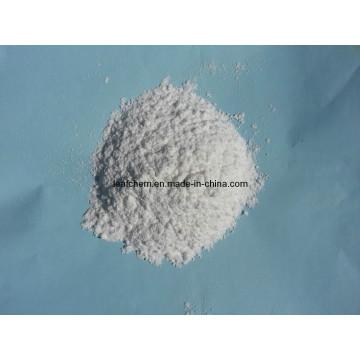 Safe Food Preservative Propyl Paraben CAS: 94-13-3