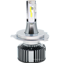 Lumière LED de phare automatique H1