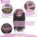 Wholesale glueless front lace wigs hot sale virgin brazilian hair lace front wig