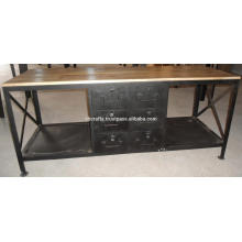 Industrie-Sideboard