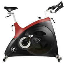 Фитнес оборудование тренажеры коммерческих Спиннинг велосипед для горячего продажи