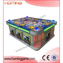 Aka Fishing Game Machine (hominggame-COM-333)