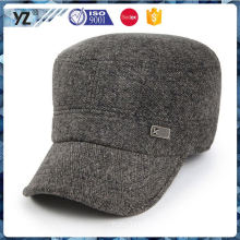 Latest arrival all kinds of camouflage army cap reasonable price