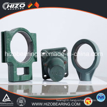 Bearing Factory Supplier Engine Parts/ Pillow Block Bearing (UCFU207)