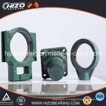 Подшипниковый завод Поставщик частей двигателя/ опорный Подшипник (UCFU207)