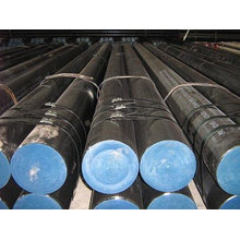 DIN1629 st37.0 Seamless Steel Pipe