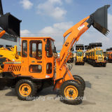 zl 06 articulated mini wheel loader for sale